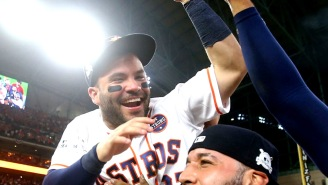 Agent Scott Boras Incredibly Says Houston Astros Players Shouldn't Apologize For Sign-Stealing Scandal