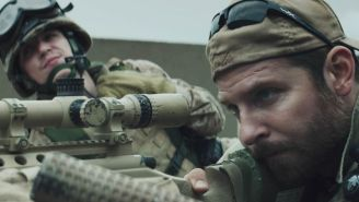 Navy SEAL Breaks Down Military Movies, Explains What They Get Right And What They Get Horribly Wrong About Combat