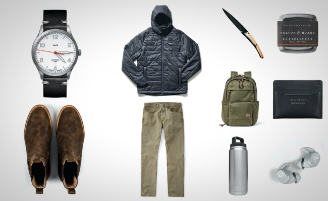 best every day carry gear trending in 2020