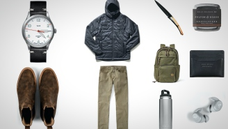 10 Of The Best Everyday Carry Essentials You Should Know About Right Now