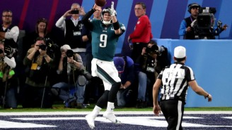 The NFL Released Three Incredible Compilations Of The Best Trick Plays, Longest Plays, And Best Plays Overall Of The Decade