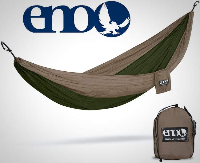 best of Surf Expo 2020 gear double hammock
