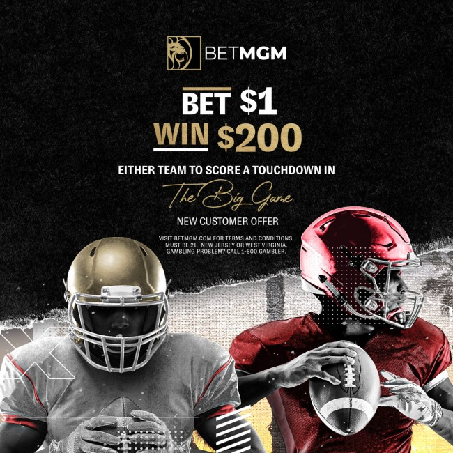 Best Super Bowl LIV Game Prop Bets, Odds For 49ers-Chiefs By BetMGM