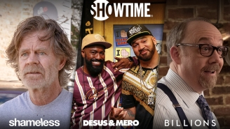 SHOWTIME Free Trial: How To Watch Showtime Online With A Free 7-Day Trial