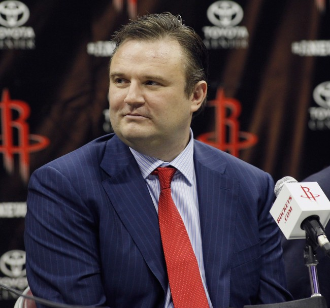 Houston Rockets GM Daryl Morey's controversial tweets about China has cost the NBA hundreds of millions in sponsorship money