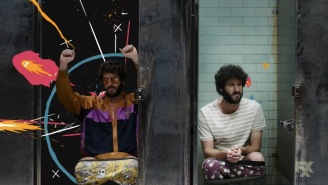Lil Dicky Finally Drops Release Date And Trailer For His New FXX Series 'Dave'