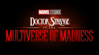 'Doctor Strange' Director Exits Sequel Due To 'Creative Differences', Appears As If Marvel Is Backing Out Of Making The Film 'Scary'