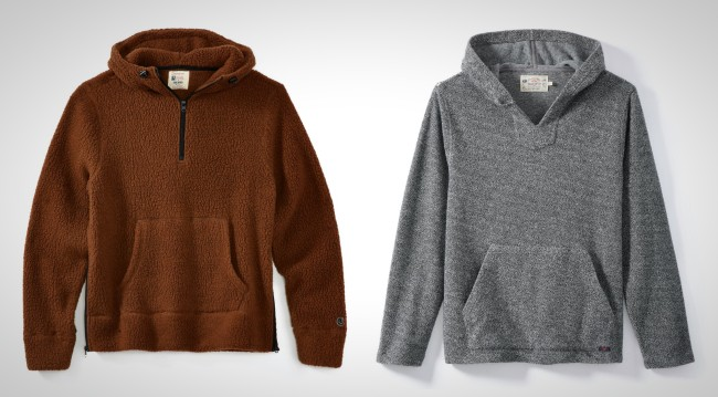 favorite and best men's hoodies of 2020 for everyday wear