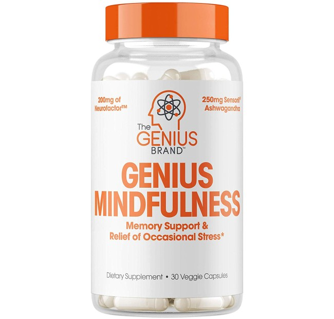best nootropics deals highest rated