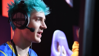 The 10 Highest-Earning Gamers In The World Made Over $120 Million Combined With Ninja Raking In An Insane $17M
