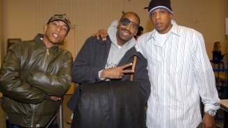 The Internet Decides Who Is The Best Storyteller In Hip-Hop
