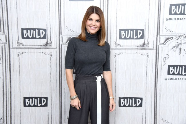 Lori Loughlin is preparing to go to prison from the college admissions scandal from her daughters including learning jail lingo and taking martial arts lessons from her coach.