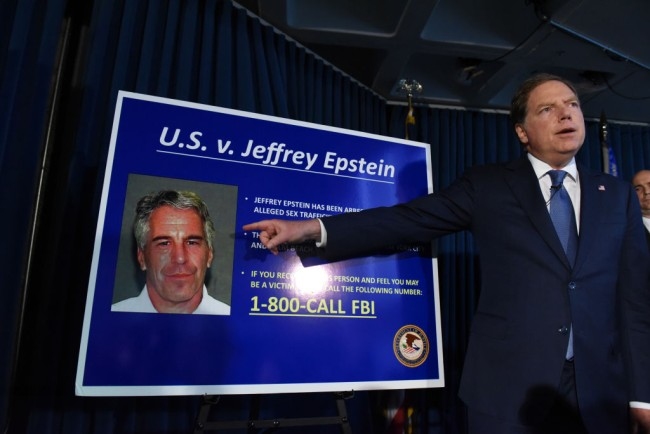 Famed forensic pathologist Dr. Michael Baden believes Jeffrey Epstein's burst capillaries in his eyes and his legs point towards homicide by strangulation and not suicide by hanging.