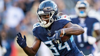 Fantasy Football 2020: Who To Start – And Who To Sit – In Week 11