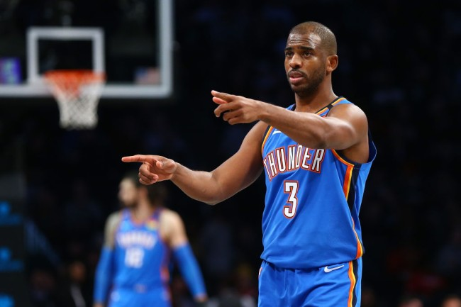 nba bets today february 25
