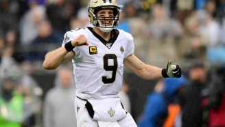 5 NFL Quarterbacks I Would Let Date My Mom If She Was Single
