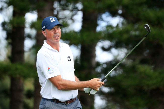sony open picks preview