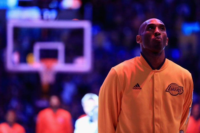 """Lil Wayne released a new album titled 'Funeral' and leaves 24 seconds of silence at the end of track No. 8 """"Bing James"""" as a tribute to Kobe Bryant."""