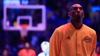Lil Wayne Pays Tribute To Kobe Bryant With 24 Seconds Of Silence And 'Black Mamba' Chorus In New Album 'Funeral'