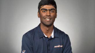 Pepperdine Golfer Drains Tournament-Winning Putt While Wearing Kobe Bryant Jersey: 'I Did It For Mamba'