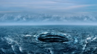 A 'Ghost Ship' That Vanished Near The Bermuda Triangle 94 Years Ago Is Believed To Have Been Located