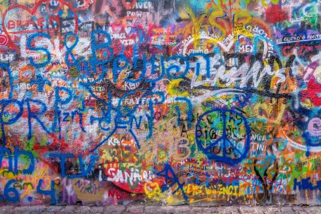 penis man graffiti arizona