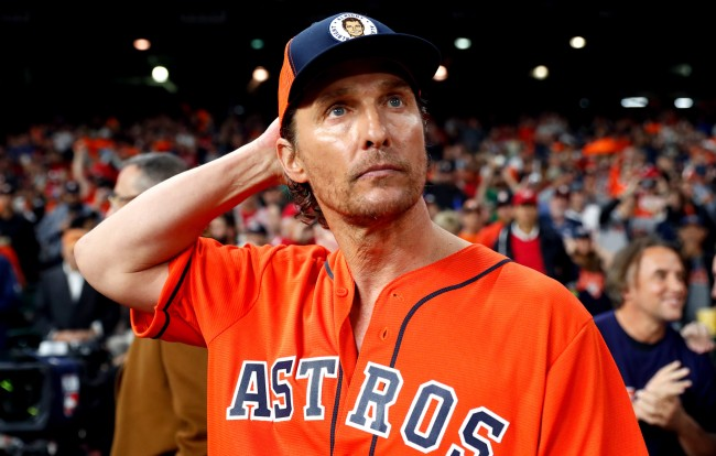Houston Astros Ripped For Tweeting Awards Say Players Will Apologize