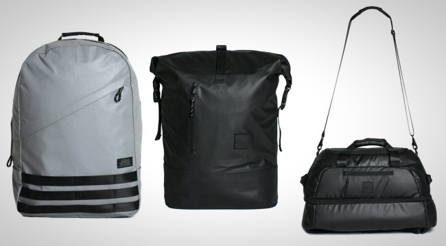 Imperial Motion Backpacks
