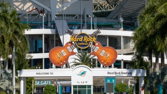 Here's What You Get With $500,000 Suite Seats At Super Bowl LIV In Miami