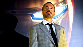 Marvel Boss Kevin Feige Admits Casting Robert Downey Jr. As Iron Man Could've Been The 'Biggest Dumpster Fire Ever'