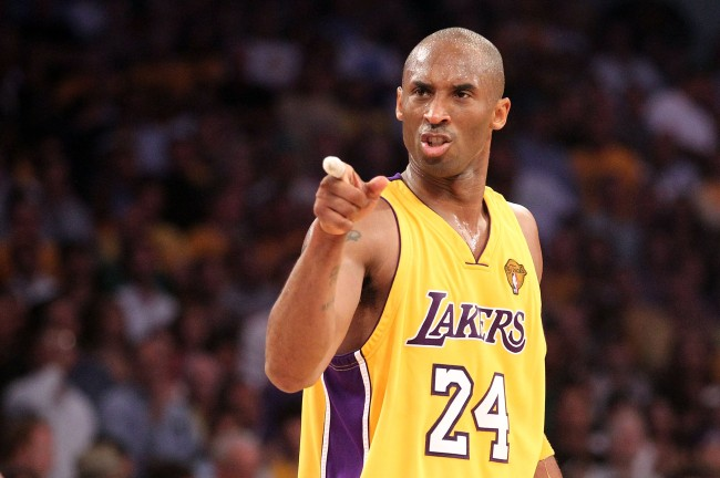 A 13-year-old kid named Brady Smigiel may have snapped the final picture of Kobe Bryant before fatal helicopter crash with blurry selfie