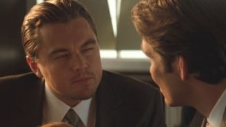 Inception Is Possible After Scientists Implanted False Memories In People And It Was Remarkably Easy To Do And Undo