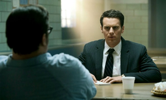 Mindhunter Season 3 Reportedly May Not Happen And Fans Are Very Upset