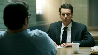 'Mindhunter' Season 3 Reportedly May Not Happen And Fans Of The Netflix Show Are Very, Very Upset