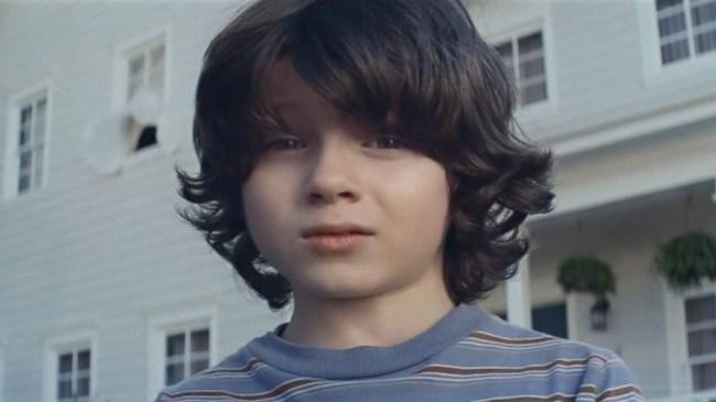ban sad ads from super bowl