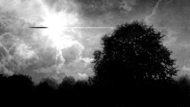 Newly Declassified CIA Document Reveals Info On 1973 Russian UFO Sighting
