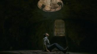 Netflix Drops 'Ozark' Season 3 First-Look And Release Date