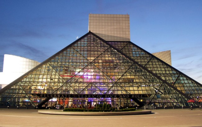 snubbed rock and roll hall of fame bands