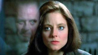 'Silence Of The Lambs' Sequel Series 'Clarice' Gets Green Light At CBS, Fans Go Nuts Wanting To Revive 'Hannibal'