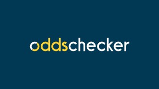 What Is Oddschecker And Why Should You Check It Often For Sports Betting?