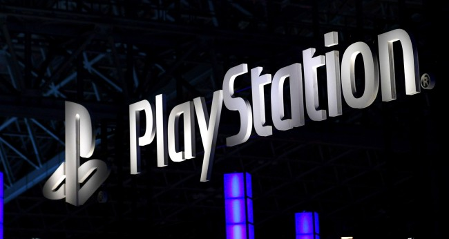 Sony Is Getting Mocked After Unveiling New PlayStation 5 Logo At CES