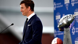 Tom Brady, Ben Roethlisberger And More NFL Players And Coaches Pay Tribute To Eli Manning