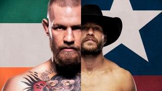UFC 246 Stream: Watch Conor McGregor vs. Cowboy Cerrone via ESPN+