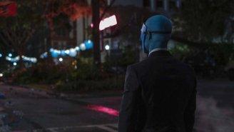 HBO Head Of Programming Tweets That Season 2 Of 'Watchmen' Is Still A 'Possibility'