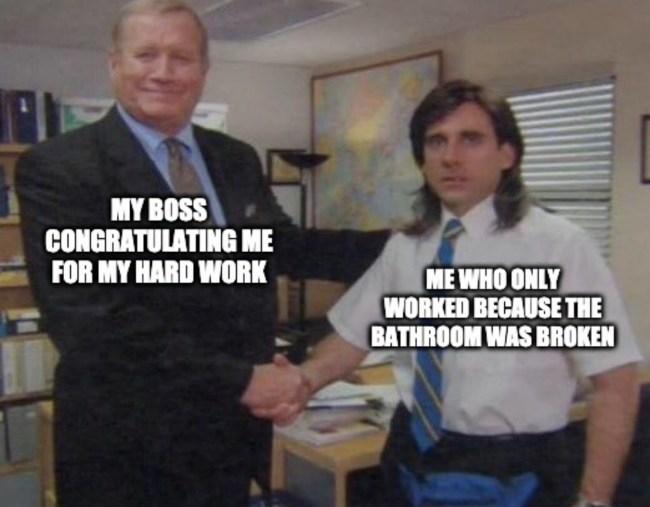 best damn photos hard work memes