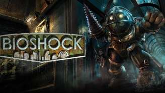 Here's An Official Update On 'BioShock 4', The Latest Entry In One Of The Best Gaming Franchises Ever Created