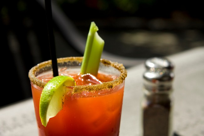 frank's red hot canned bloody mary