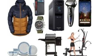 Daily Deals: Google Pixel 3a, Bowflex Home Gyms, Grills & Smokers, Electric Shavers, Lululemon Sale And More!