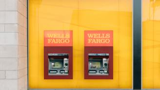 Wells Fargo Pays $3B Over Fake Account Scandal