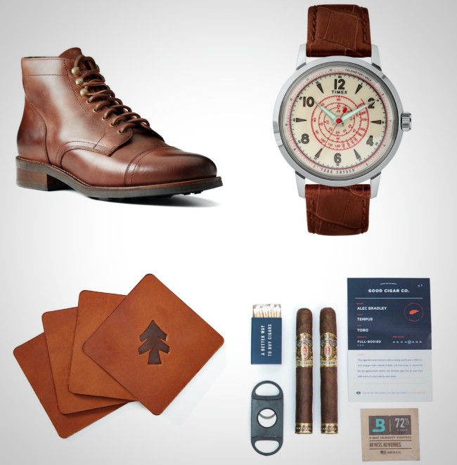 everyday carry items late night must haves